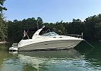 Sea Ray 300 Sundancer 2006