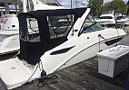 Sea Ray 260 Sundancer 2018