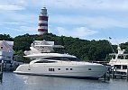 Princess 67 Flybridge 2006