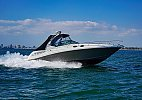 Sea Ray 340 Sundancer 2006