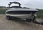 Crownline 275 SS 2017