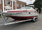 Crownline Eclipse E4 2011