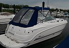 Chaparral Signature 270 2004