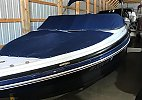 Crownline 235 SS 2014