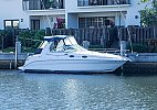 Sea Ray 260 Sundancer 2004
