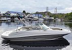 Sea Ray 200 Sundeck 2005