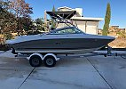 Sea Ray 200 Select 2006