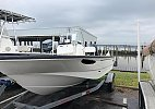 Boston Whaler 170 Montauk 2013