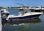 Chris-Craft Catalina 26 2008