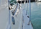 Rinker 350 Express Cruiser 2007