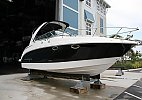 Chaparral Signature 270 2008