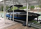 Regal 2300 Bowrider 2016
