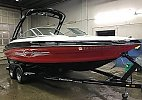 Crownline 215 SS 2014