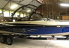 Malibu Sunscape 23 LSV 2005