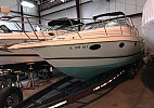 Chris-Craft Crowne 272 1992