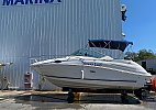 Sea Ray 240 Sundancer 2008