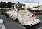 Sea Ray 300 Sundancer 2003