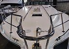 Sea Ray 500 Sundancer 1999