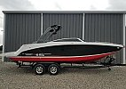 Four Winns HD270 Surf 2019