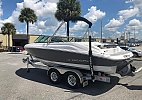Regal 2000 ES Bowrider 2018