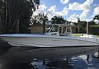 Boston Whaler 370 Outrage 2010