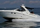 Sea Ray 290 Sundancer 2006