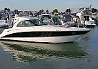 Cruisers Yachts 390 Sports Coupe 2010