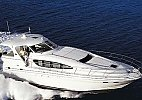 Sea Ray 480 Motoryacht 2005