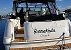 Sea Ray 510 Sundancer 2000
