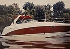 Chaparral 290 Cruiser 2004