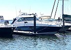 Sea Ray 540 Sundancer 2012