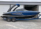 Regal 2300 RX Bowrider 2017
