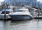 Sea Ray 410 Sundancer 2015