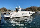 Sea Ray 460 Sundancer 2002
