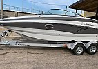 Crownline Eclipse E235 XS 2019