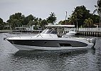 Sessa Marine Key Largo 36 2012
