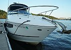 Sea Ray 280 Sundancer 2016